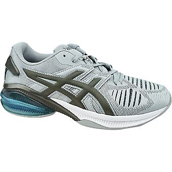 Asics Gelquantum Infinity Jin 1021A184020 runing all year men shoes