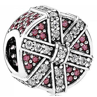Pandora 792006CZR Charms Female Jewelry
