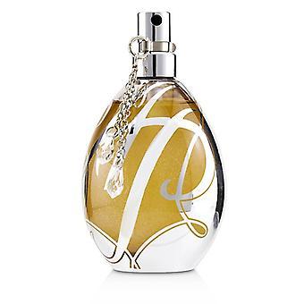 Провокатор Eau De Parfum спрей с алмазной пыли 50ml / 1. 7 oz