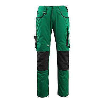 Mascot lemberg work trousers kneepad-pockets 13079-230 - unique, mens -  (colours 2 of 3)