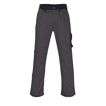 Mascot palermo work trousers 00955-630 - image, mens