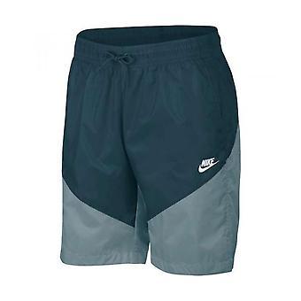 Nike Windrunner AR2424304 pantaloni universali pentru bărbați
