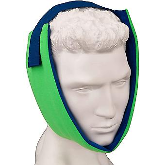 Polar Ice TMJ (Temporo Mandibular Joint) Wrap - Cryotherapy cold therapy pack