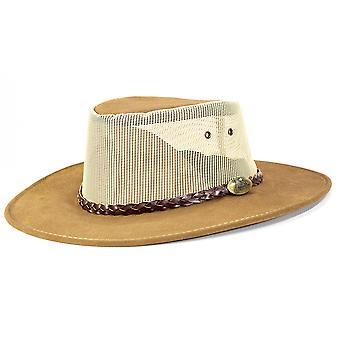 Jacaru 1019 sommarbris hatt