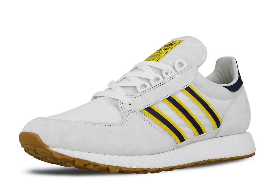 Adidas Forest Grove Db3588