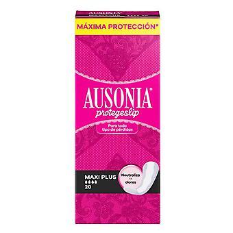 Maxi Plus trusseforing Ausonia (20 uds)