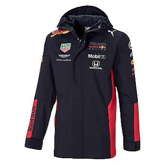 2020 Red Bull Rain Takki (Night Sky)