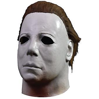 Elrod Mask - Michael Myers
