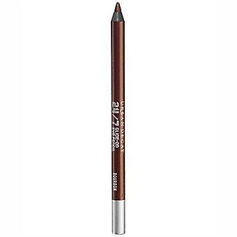Urban Decay 24/7 Glide-On Eye Pencil Bourbon 0.04oz / 1.2g