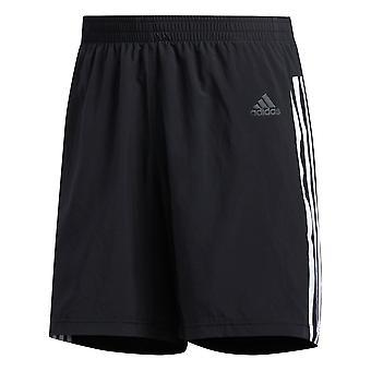 adidas Run It 3-Stripe 7