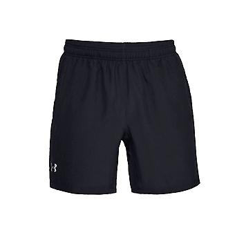 Under Armour Speed Stride 7 Shorts 1326568-001 Mens shorts