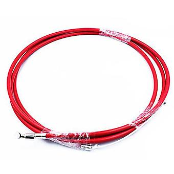 Genuine Xiaomi Mijia M365 Part - STD - Red Brake Cable