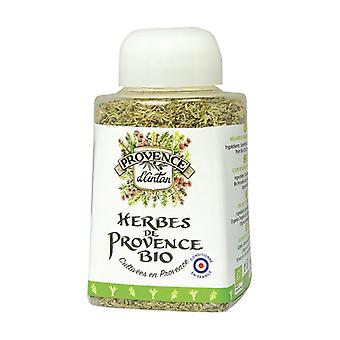 BIO Provence Herbs 100g