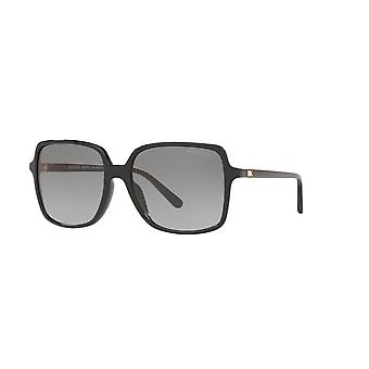 Michael Kors Isle of Palms MK2098U 300511 Black/Grey Gradient Sunglasses