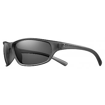 Sunglasses Men's Cat.4 Grey/Smoke (JSL1509)
