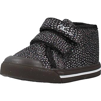 Chicco Botas Gonner Color 080