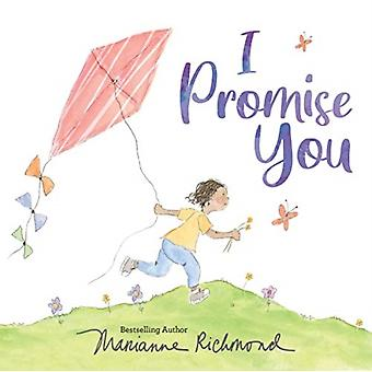 I PROMISE YOU by RICHMOND & MARIANNE