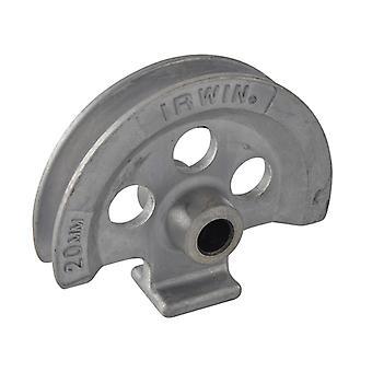 IRWIN Hilmor 20mm Alloy Former for EL25/ EL32 HIL563082