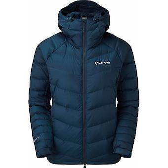 Montane Womens Cloudmaker Jacket