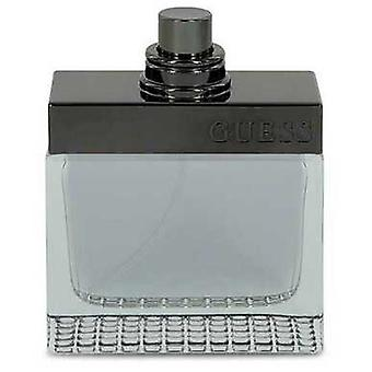 Guess Seductive By Guess Eau De Toilette Spray (tester) 1.7 Oz (men) V728-545972