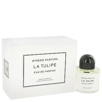 La Tulipe by Byredo 100ml EDP Spray