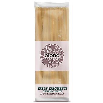 Spaghetti blanc biona bioanique 500g x12