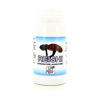 Reishi 90 capsules
