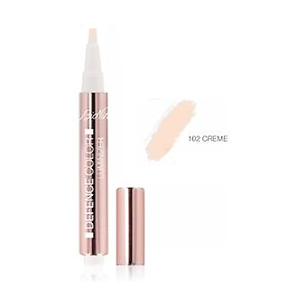 Defense Color Luminizer Illuminating Concealer 102 2 ml