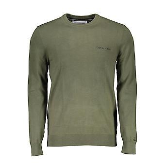 CALVIN KLEIN Sweater Men J30J315616
