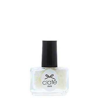 Ciate The Paint Pot Smalto Unghie 5ml - Girl With A Pearl