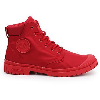 Palladium Pampa SP20 Cuff WP 76835614M universeel het hele jaar vrouwen schoenen