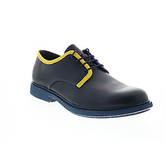 Camper adulto hombres TWS Plain Toe Oxfords & Lace Ups