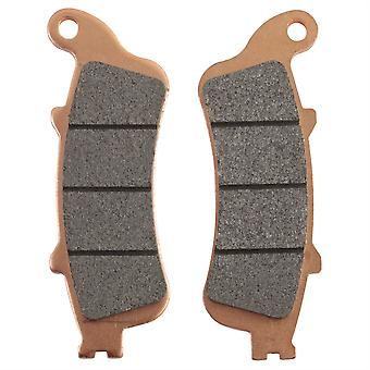 AP Racing SF Supersport Sinter Front Disc Pads - #335