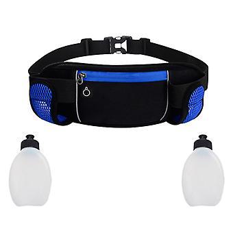 Outdoor-Sporttaschen, atmungsaktive Close-Fitting Bag Multifunktions-Kessel