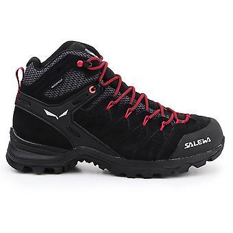 Salewa WS Alp Mate Mid WP 613850998 trekking all year women shoes