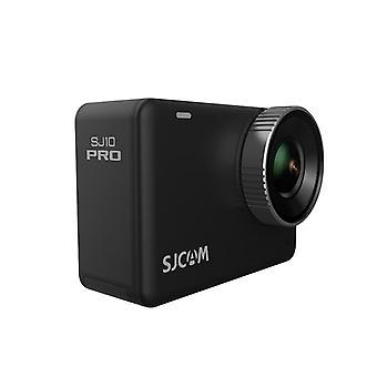 4k Action Camera Supersmooth 4k 60fps Wifi Ambarella H22 Chip Sports Camera