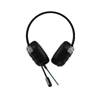 Gumdrop Droptech Usb B2 Rugged Headset