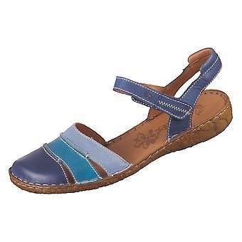 Josef Seibel Rosalie 44 79544727532 sapatos femininos universais