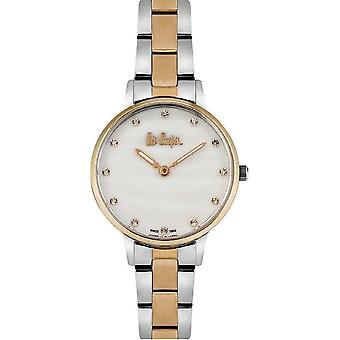 Lee Cooper Wristwatch Women's Leona LC06940,520