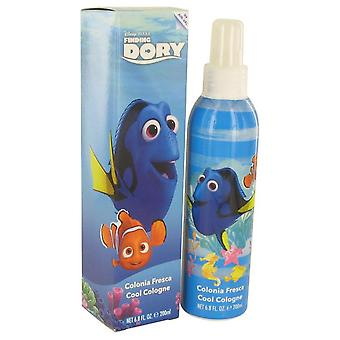 Finding Dory Eau De Cool Cologne Spray By Disney 6.7 oz Eau De Cool Cologne Spray