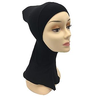 Продукт Алмазный Шифон женщины Длинный хиджаб шарф