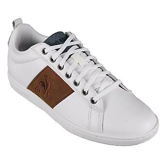 LE COQ SPORTIF Courtclassic 2110017 - men's footwear