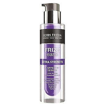 John Frieda Extra Strong Anti-Frizz Serum