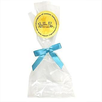 Soft Serve Glass Cones (fodral av 12)