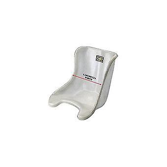 """מושב קארט OMP OMPKK0503232 לבן (32 ס""""מ)"""