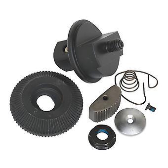 إصلاح طقم ل Ak6690 من Ak6690.Rk سياليي 3/4 في مربع محرك الأقراص