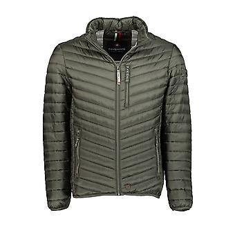 Redpoint Walker Jacket Khaki