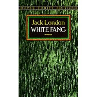 Witte Fang