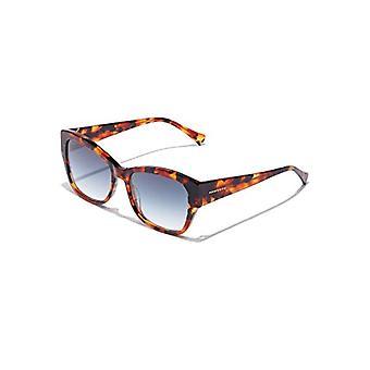 Hawkers Bhanu Sunglasses, Tortoise, Women's One Size