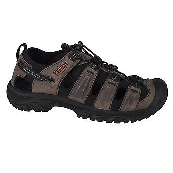 Keen Targhee Iii Sandal 1022428 universal summer men shoes